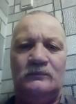 Vladimir , 51  , Tambov