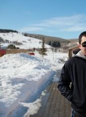 RINAT, 32, Kazakhstan, Almaty