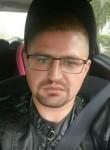 марк, 33  , Kromeriz