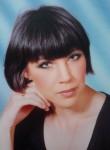 Mara, 54  , Ryazan
