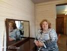 Irina Romashova, 61 - Just Me Photography 1