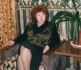 Irina Romashova, 61 - Just Me Photography 3