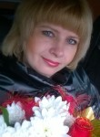 Anastasiya, 36, Saint Petersburg