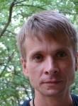 Oleg, 49, Moscow