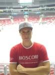 Marcus, 30  , Lukhovitsy
