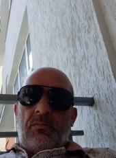 omar asanidze, 46, Georgia, Batumi