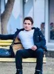 сахил, 18  , Rostov-na-Donu