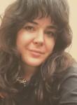 Rachel Rhyne, 27, Susanville