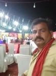 Nomi Prince Nomi, 25, Karachi