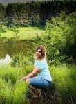 Знакомства Елец: Натали, 22