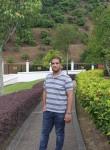 Ferass, 35  , Ajman