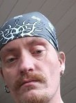 Travis, 38  , Greenville (State of South Carolina)