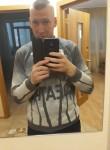 Егор, 25 лет, Екатеринбург