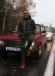 Aleksandr, 20, Vitebsk