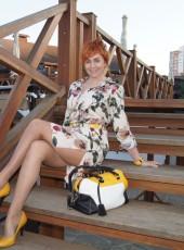 Aksinya, 44, Russia, Krasnodar