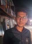 Rakesh, 24 года, Mysore