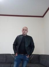 ervissuli, 32, Greece, Veroia