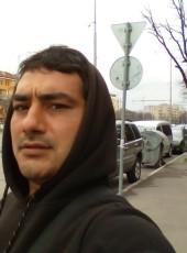 Ceci, 26, Bulgaria, Sofia