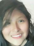 Aylin, 21  , Sucre