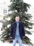 Александр, 28 лет, Нижний Новгород
