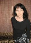 Lyudmila Nikitenko, 45  , Komsomolske