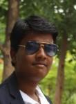 Valmik, 18  , Kopargaon