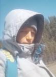 Dmitriy, 18, Cheremkhovo