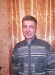 Eduard P., 54  , Zheleznogorsk (Krasnoyarskiy)