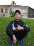 Aleksey, 24  , Yoshkar-Ola
