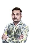 Sourav, 37, Delhi