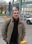 Sergey, 46  , Kamyanka