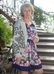 Irina, 49  , Olginskaya