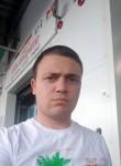 xurshid, 29, Mytishchi