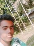 Sirajul, 18  , Shillong