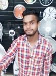Sidhu, 26  , Raikot