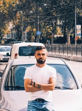 osmnozn178, 31, Turkey, Istanbul