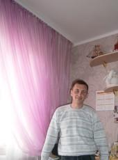 Viktor, 43, Russia, Surgut