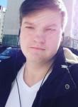 Andrey, 24  , Raduzhny