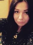 vkusnyashechka, 28  , Trebisacce