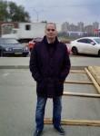 Vitaliy, 39  , Beloozerskiy