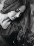 Aleksandra, 23  , Izhevsk