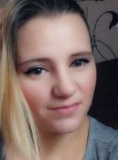 Anastasiya, 33, Ukraine, Kostyantynivka (Donetsk)
