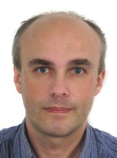 yuriy, 50, Russia, Ryazan