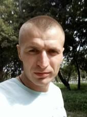 Serega, 26, Ukraine, Zhytomyr