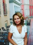 Darina, 55  , Saint Petersburg
