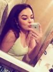 Anastasiya, 21, Kostroma