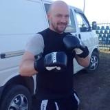 Sergey, 40  , Teplodar