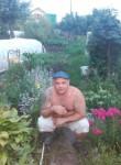 Viktor, 39  , Zaraysk