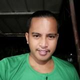 Marvin, 32  , Guiguinto