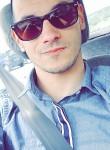 Dylan, 23  , Lyon